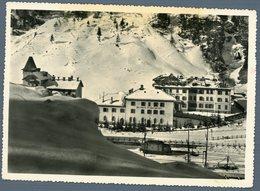 °°° Cartolina - Passo Brennero Viaggiata °°° - Bolzano (Bozen)