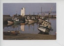 Piriac Sur Mer - Le Port - Piriac Sur Mer