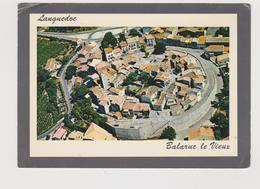 Balaruc Le Vieux - Sonstige Gemeinden