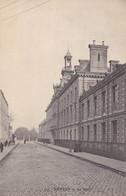 NANTES - Le Lycée - Nantes
