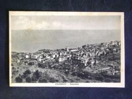 LIGURIA -IMPERIA -COLDIRODI -F.P. LOTTO N°709 - Imperia