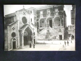 LIGURIA -IMPERIA -BORDIGHERA -F.P. LOTTO N°709 - Imperia