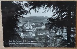 Bad Schallerbach Oberösterreich - Bad Schallerbach