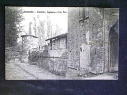 LOMBARDIA -LEGNANO -F.P. LOTTO N°711 - Legnano