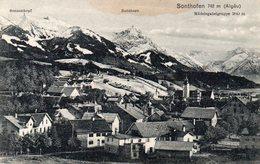 DC478 - Sonthofen - Sonthofen