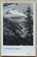 Im Patschertal Blick Zum Hochgall Tirol - Other