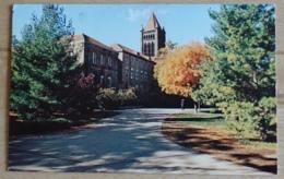 Altgeld Hall University Of Illinois At Champaign Urbana - Autres