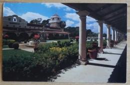 Mission Inn Golf And Tennis Resort Howey In The Hills Florida USA - Orlando