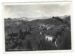5062 -  RIVALPO DI ARTA UDINE CARNIA 1951 - Altre Città
