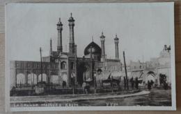 La Grande Mosquee Koum Iran - Iran