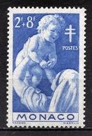MONACO 1946 / N° 293 - NEUF** - Unused Stamps