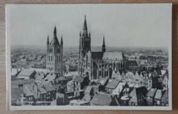 Ypern Ypres - Belgique