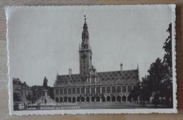 Löwen Leuven Louvain - Leuven