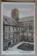 Breslau Wrocław - Pologne