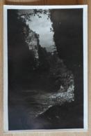 Vintgarklamm Blejski Vintgar Bled 1933 - Slovenië