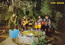 Espagne Mallorca Predio Son Amar Farm House (2 Scans) - Mallorca