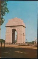 °°° 21056 - INDIA - N. DELHI - GATE °°° - India