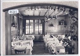 VD-LEYSIN- HOTEL LA PRIMEVERE - VD Waadt