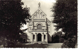 53 Entrammes Saint St Joseph Des Champs VOIR DOS Photo Studio Trouillet Laval - Entrammes