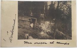 V 73446 - Postcards