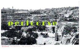 Bethlehem  Vue Générale - Palestine