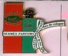 @@ Parfum HERMES Eau De Cologne (3.4x2.8) EGF @@bea01 - Parfums