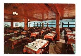 CPM - MOTEL - DOMAINE D'ANGHIONE / CASTELLARE DI CASINCA (CORSE) - Hotels & Restaurants