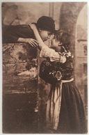 V 73453 - Postcards