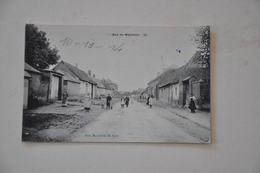 BOUCHOIR Rue Du Marteloir - Other Municipalities