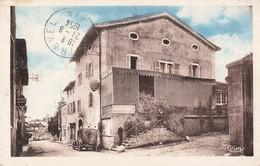 01 Ceyzeriat Hotel Du Balcon - France