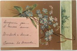 V 73465 - Postcards