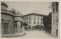 Montecatini Terme - Hotel Ercolini & Savi - Pistoia - HP2146 - Pistoia