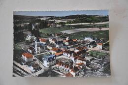 SAINT PIERRE DE CHIGNAC - Other Municipalities