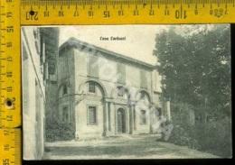 Bologna Città Casa Carducci - Bologna