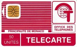 MONACO-0287 - Monaco