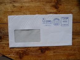 Meter, Uil, Owl - Owls