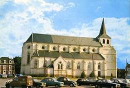 62 CPA-AUCHEL - France