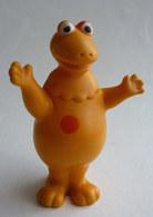 Figurine CASIMIR Petit Pouêt Delacoste 80's (2) - Figurines