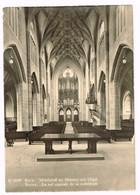 V5180 Bern Berne - Mittelschiff Im Munster Mit Orgel - Organo Orgue Orgle Organ / Viaggiata 1971 - BE Berne