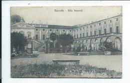 Rezzato Villa Fenaroli - Brescia
