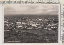 Monfalcone Gorizia Panorama 1949 - Gorizia