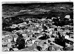 63 - TALLENDE - Vue Générale - CPSM - Francia