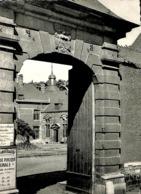 025 590- CPA - Marchienne-au-Pont - Château De Cartier - Charleroi
