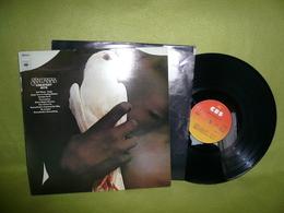 Santana - 33t Vinyle - Greatest Hits - Disco, Pop