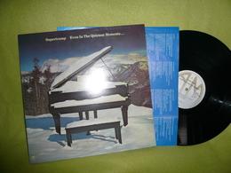 Supertramp - 33t Vinyle - Even In The Quietest Moments.. - Disco, Pop
