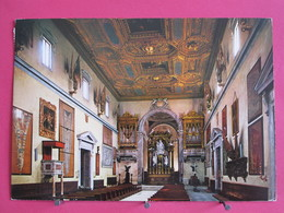 Italie - Pisa - Chiesa Di S. Stefano Dei Cavalieri - Jolis Timbres - Recto Verso - Pisa