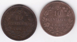 Venezia Soldino Doge Antonio Venier (1382 - 1400) , En Argent - Regional Coins