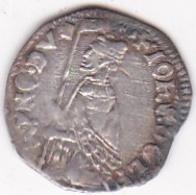 Venezia Soldino Doge Giovanni Dolfin (1356 - 1361), En Argent - Regional Coins