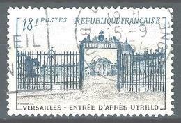 CC-/-373.  N° 988.  Belle Obl   , Cote 7.65 €, A Saisir,  Je Liquide - France