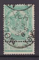 N ° 56  : MOUSTIER - 1893-1907 Armarios